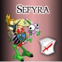 Sefyra