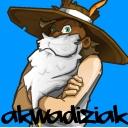 Akwadiziak