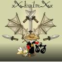 xX-kantin-Xx