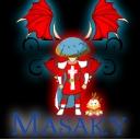 Masaky