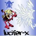 Lucifer-x