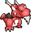:dragoune: