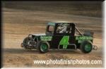 racer01