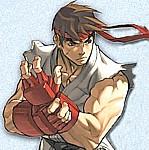 Ryu de suresnes
