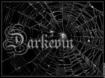 darkevin94