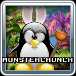 Monstercrunch