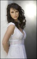 Ariane Stella