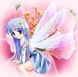 rosy.fairy