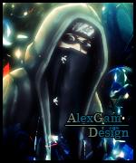 AlexGam