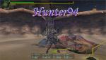 Hunter94