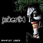 Joker94