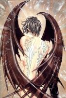 Spiritangels