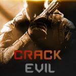 TheCrackEvil