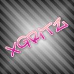 xGritz