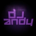 dj-_-andy