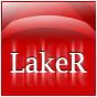LaaKeeR