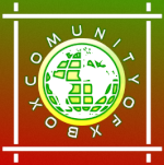 comunityofxbox