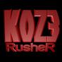 The_RuSheeRz