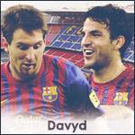 Davyd