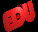 edu9k7
