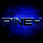 Piney01