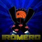 iRomero