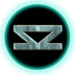 SerZ_2.0
