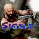 SigmaXx