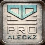 Aleckz