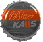 Bitterkaos