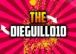 TheDieguillo10