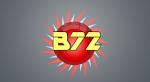 Bope72_VLC
