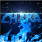 Ch3Ka