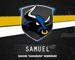 SAMUELRM