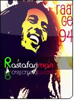 Raage94