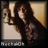 Nuchak0h