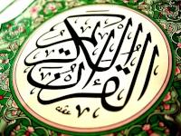 Mohamed.Ali