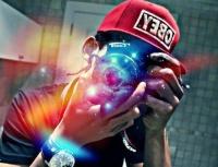 Bebo Ahmed