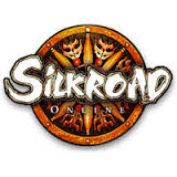 قسم Silkroad Online 35220-4