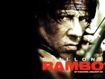 Rambo253