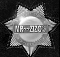 Mr~Zizo