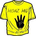 moaz mg