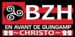 chrsito22