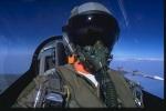 aviator1139