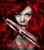 Warrior of Fire