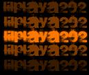 lilplaya20