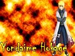 Yondaime_Hokage