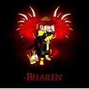 -bharen