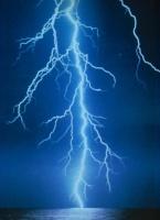 Stormy68
