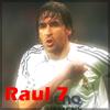 `Raul 7`
